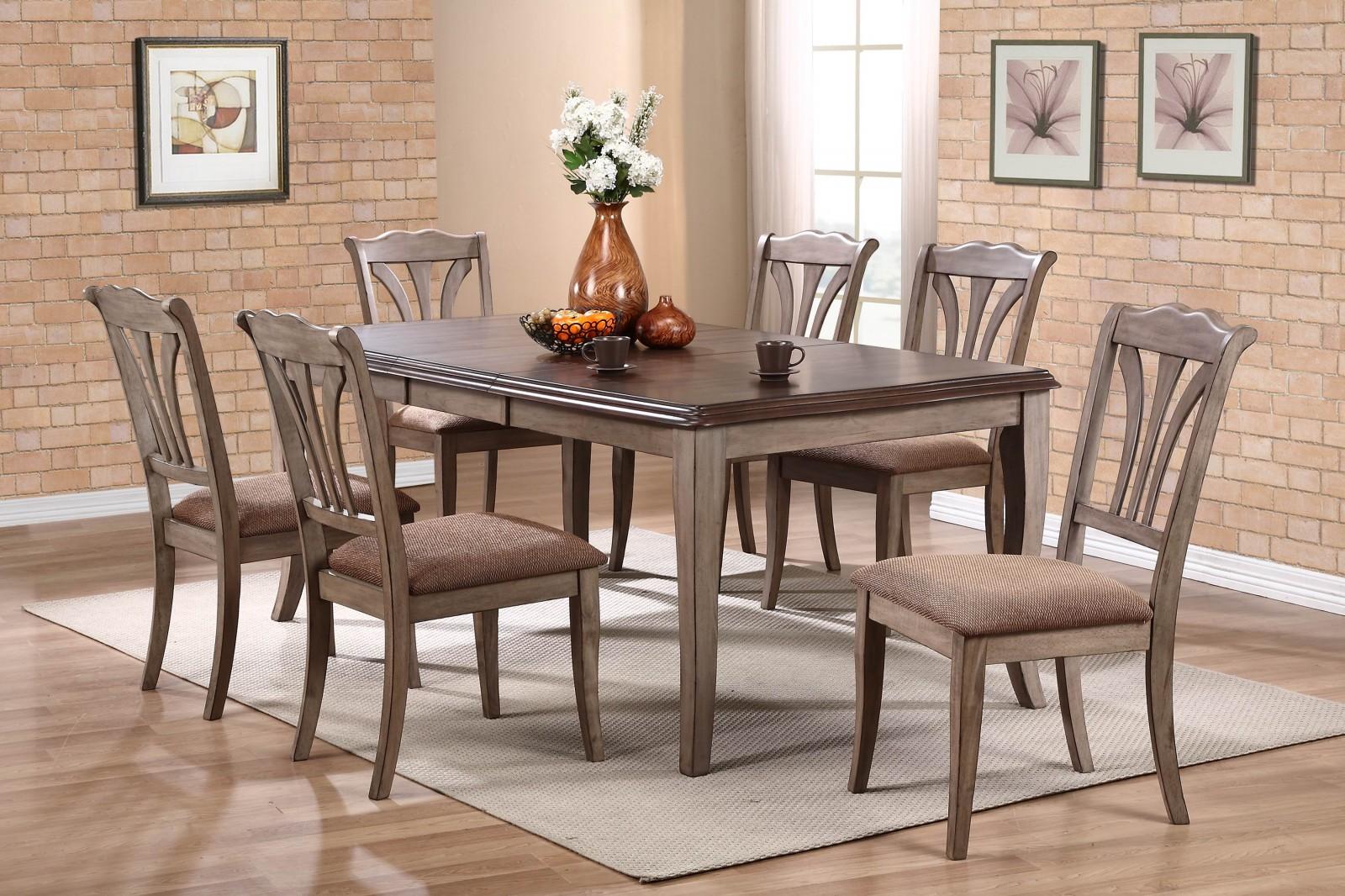 деревянные кухонные стулья