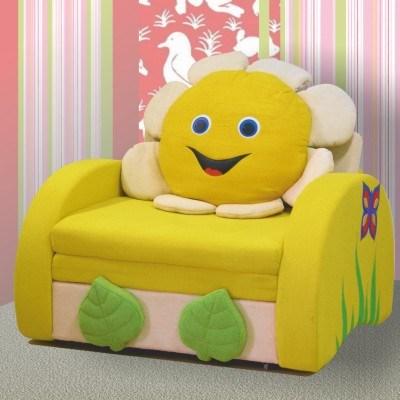 детское кресло кровать для сна