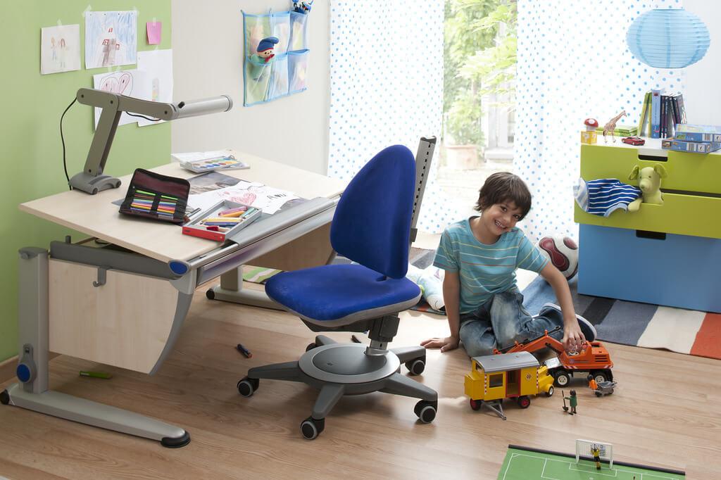 detskoe-ortopedicheskoe-kreslo (13)