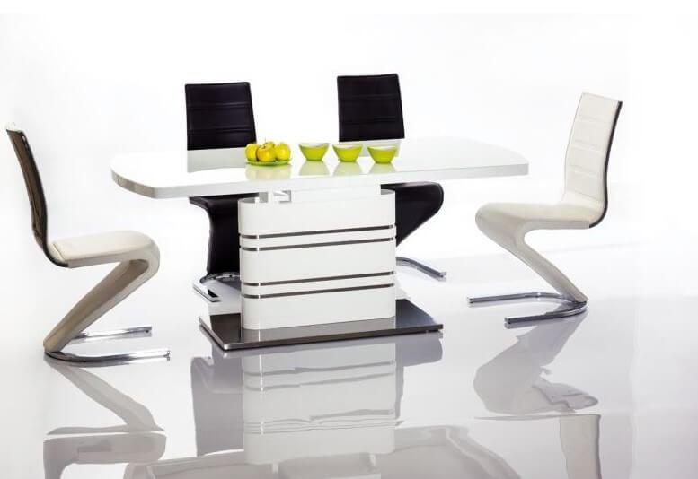 необычные кухонные стулья