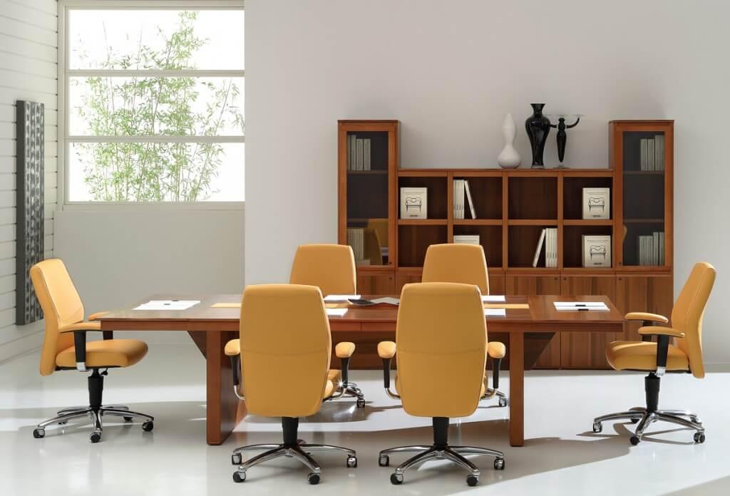 Фото компьютерного кресла