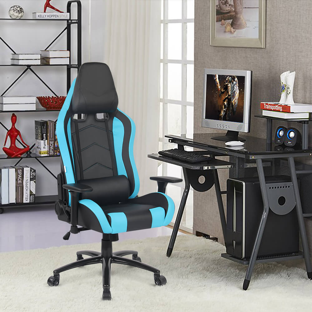 Геймерское кресло