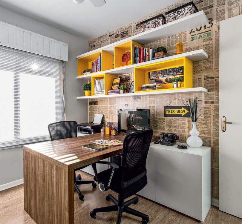 Фото компьютерного кресла для дома