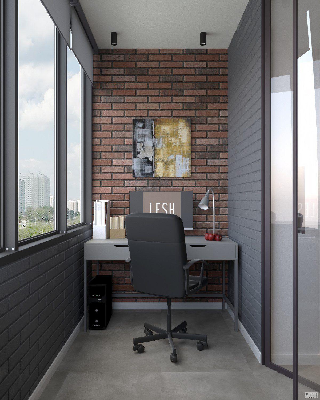kompyuternyj-stol-na-balkone (10)