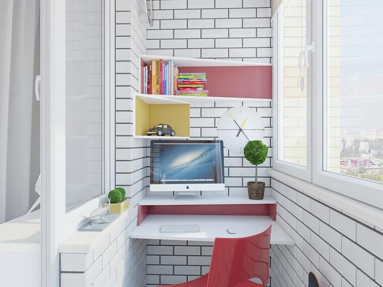 kompyuternyj-stol-na-balkone (11)