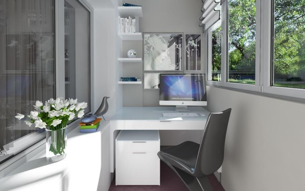 kompyuternyj-stol-na-balkone (13)