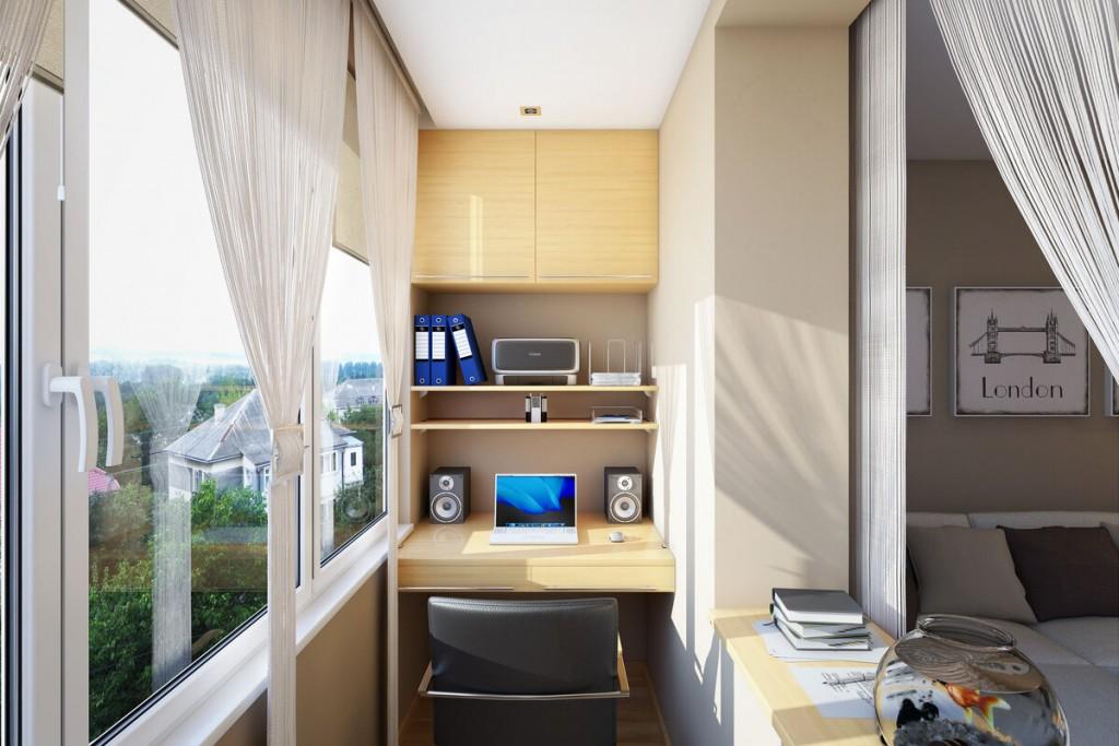 kompyuternyj-stol-na-balkone (14)
