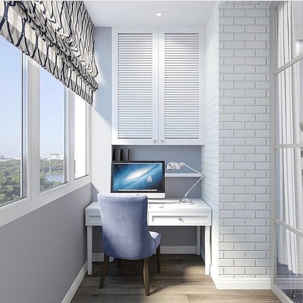 kompyuternyj-stol-na-balkone (15)