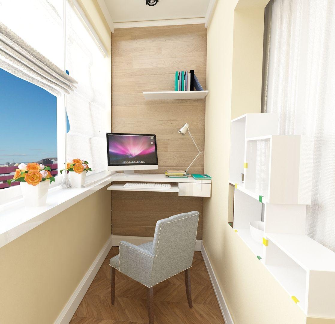 kompyuternyj-stol-na-balkone (16)