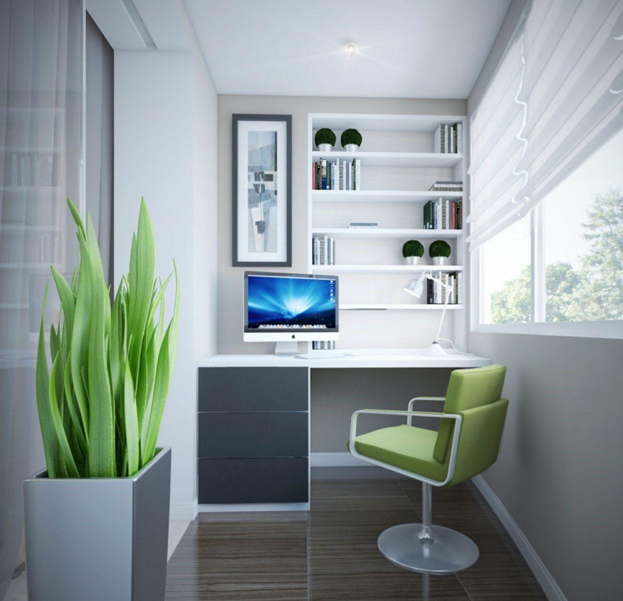 kompyuternyj-stol-na-balkone (17)