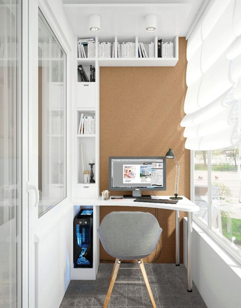 kompyuternyj-stol-na-balkone (18)