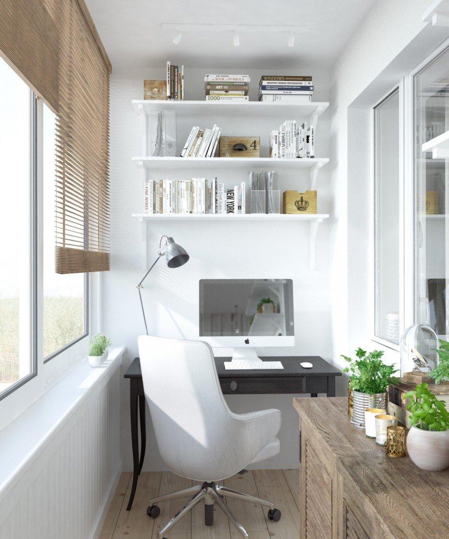 kompyuternyj-stol-na-balkone (19)