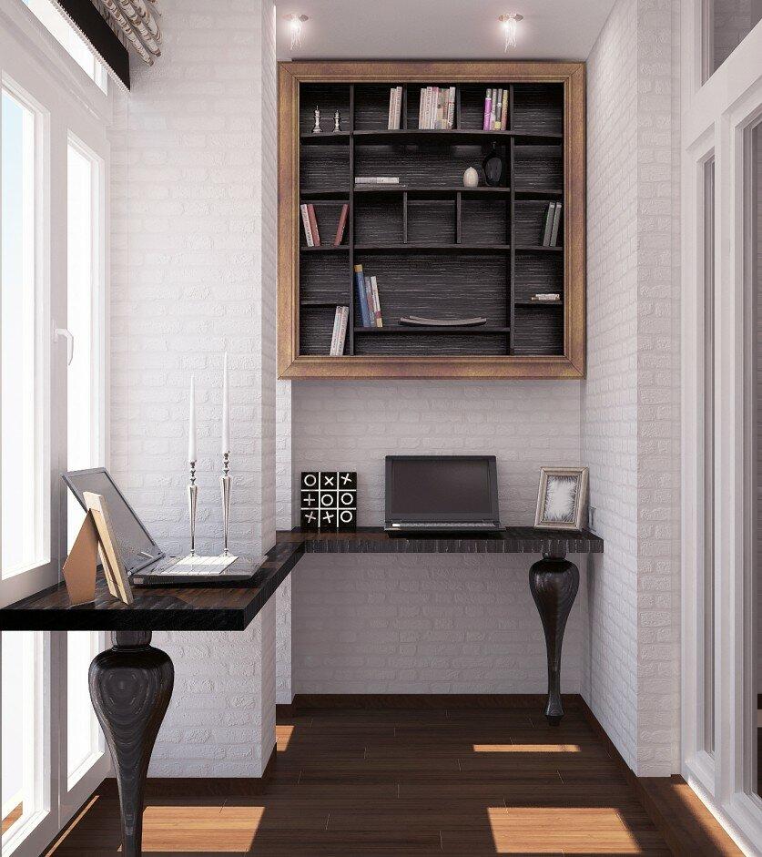 kompyuternyj-stol-na-balkone (20)