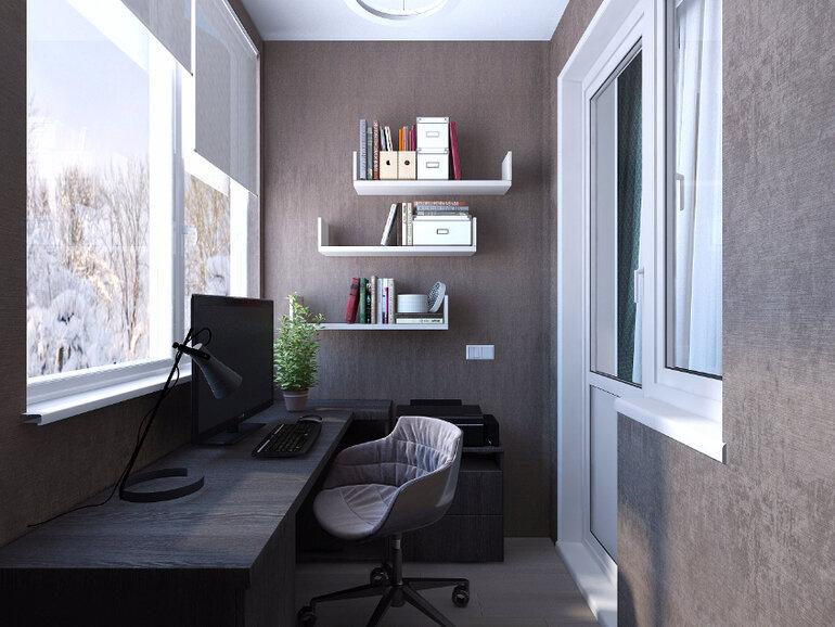kompyuternyj-stol-na-balkone (21)