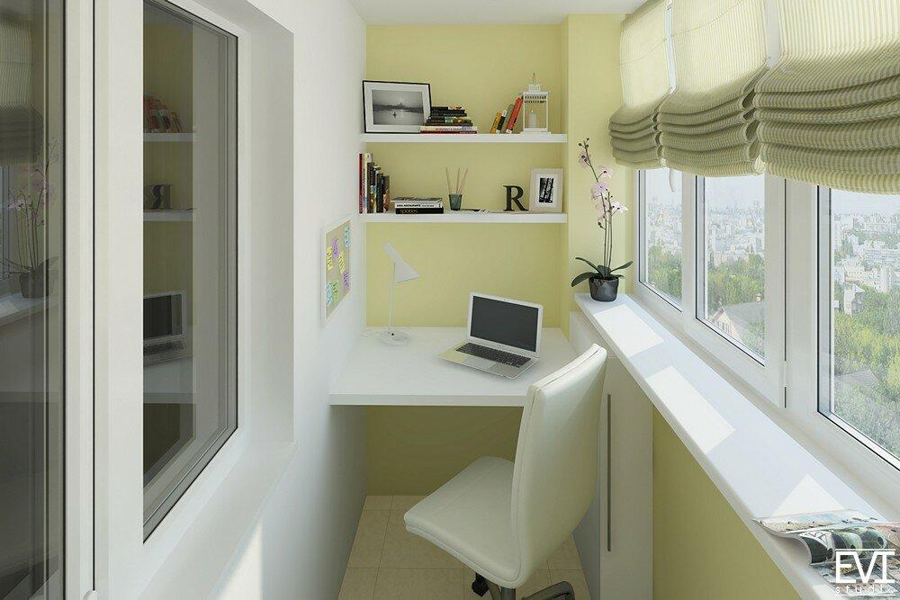 kompyuternyj-stol-na-balkone (22)