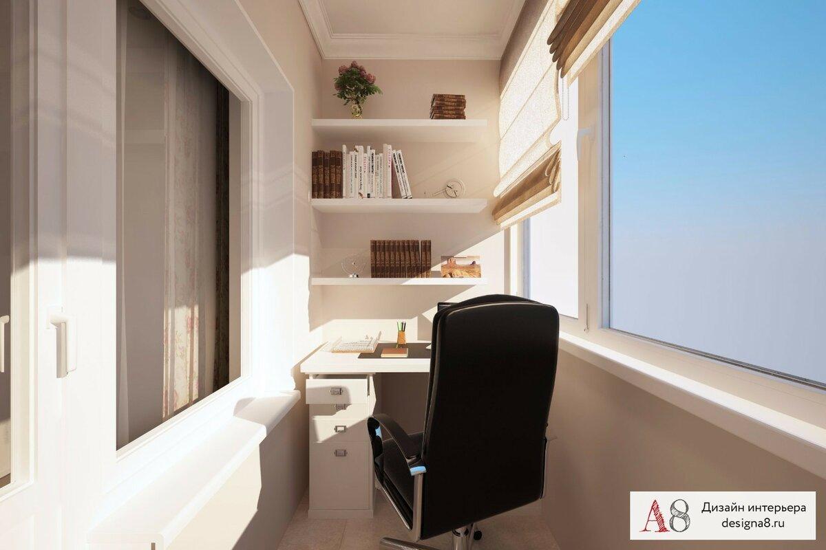 kompyuternyj-stol-na-balkone (24)