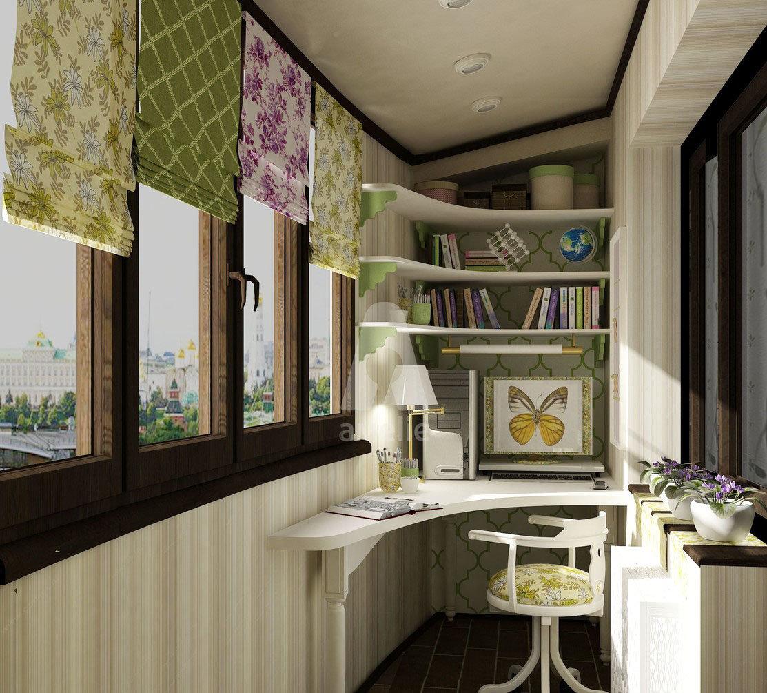 kompyuternyj-stol-na-balkone (25)