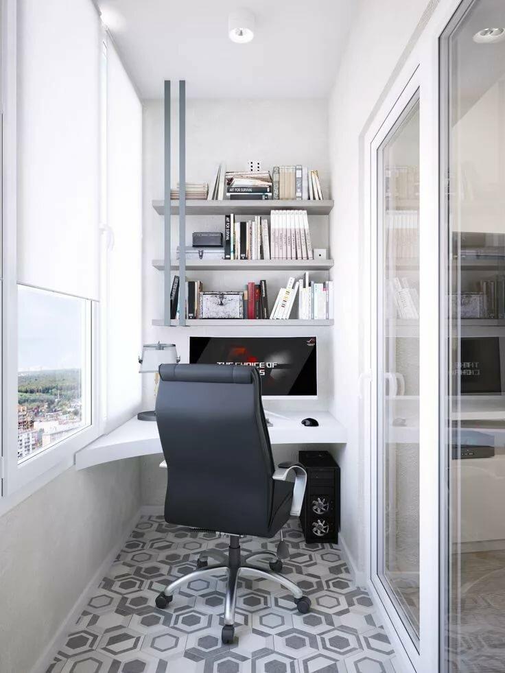 kompyuternyj-stol-na-balkone (27)