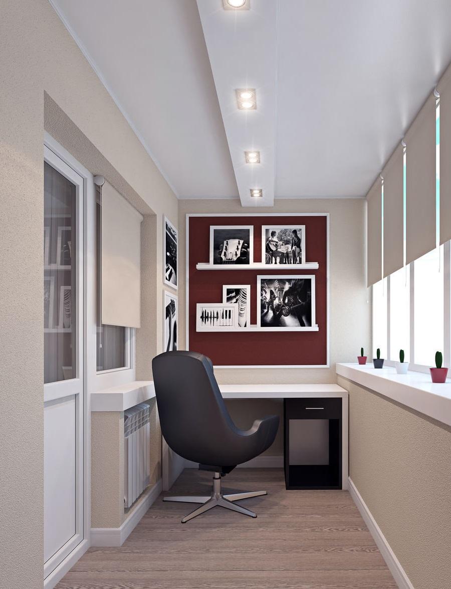 kompyuternyj-stol-na-balkone (28)