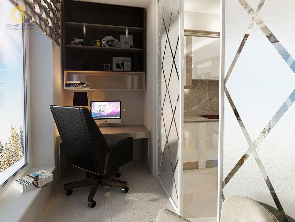 kompyuternyj-stol-na-balkone (30)
