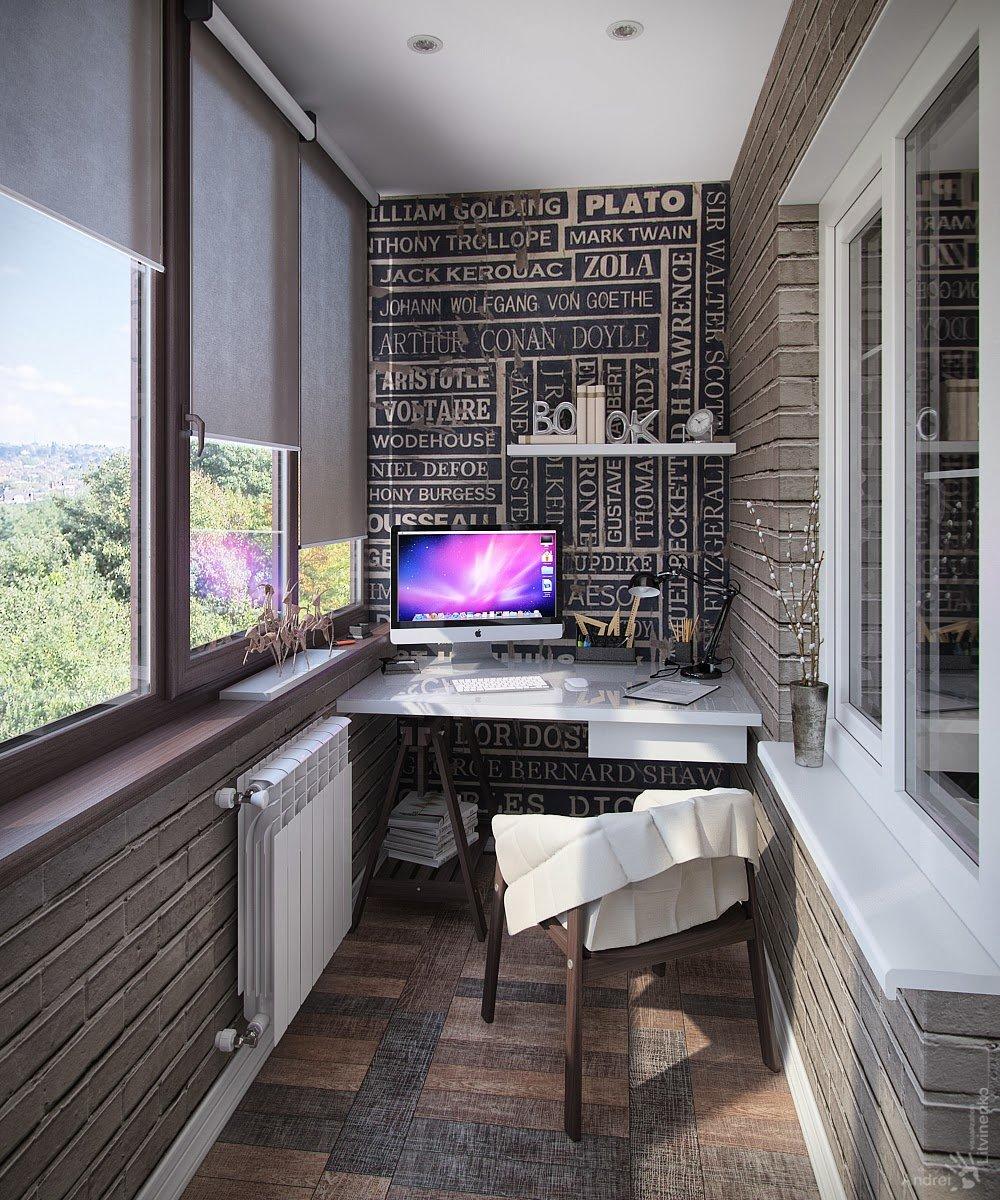 kompyuternyj-stol-na-balkone (31)