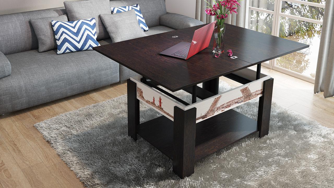 kompyuternyj-stol-transformer (1)