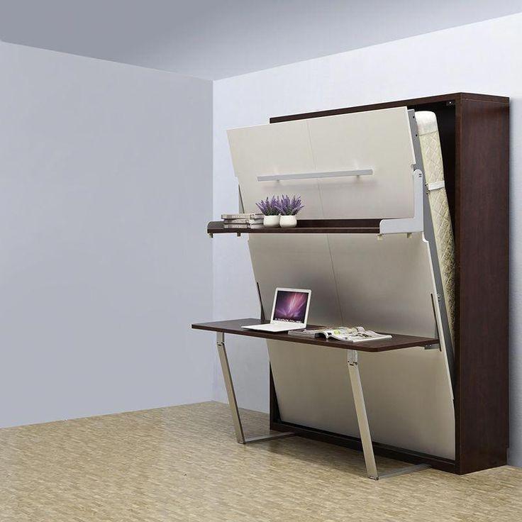 kompyuternyj-stol-transformer (15)