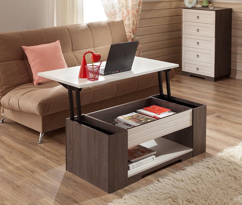 kompyuternyj-stol-transformer (18)