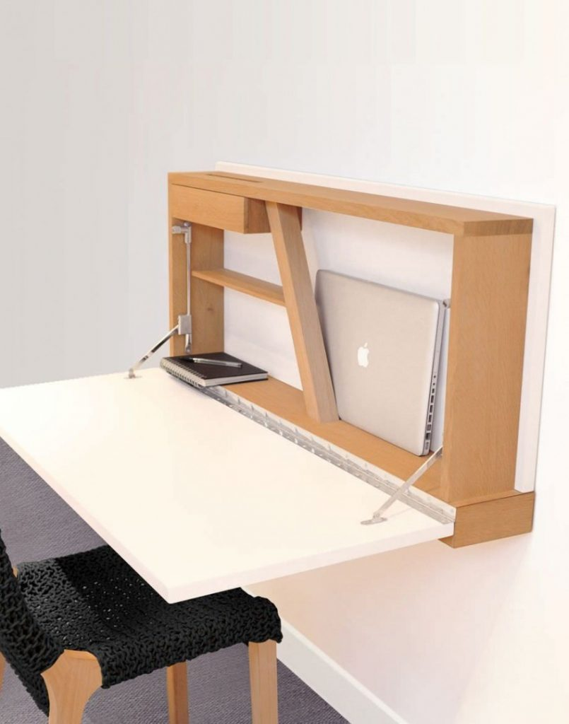kompyuternyj-stol-transformer (21)
