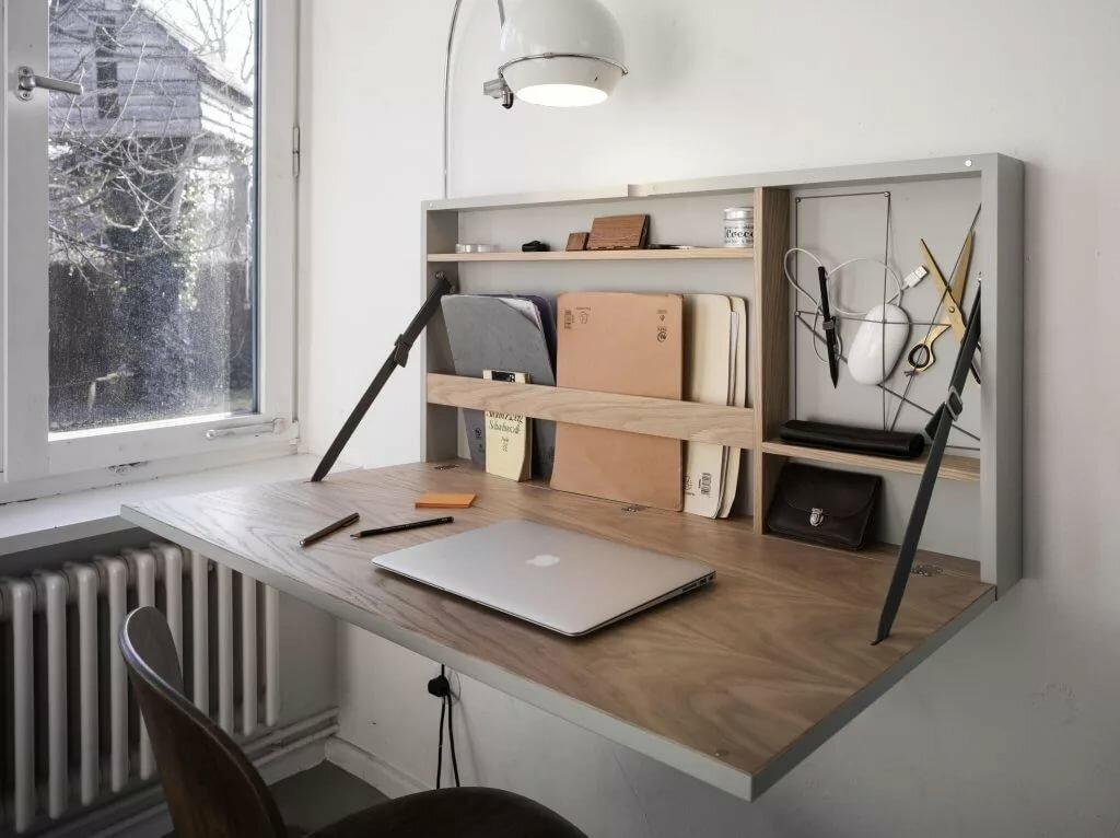 kompyuternyj-stol-transformer (24)