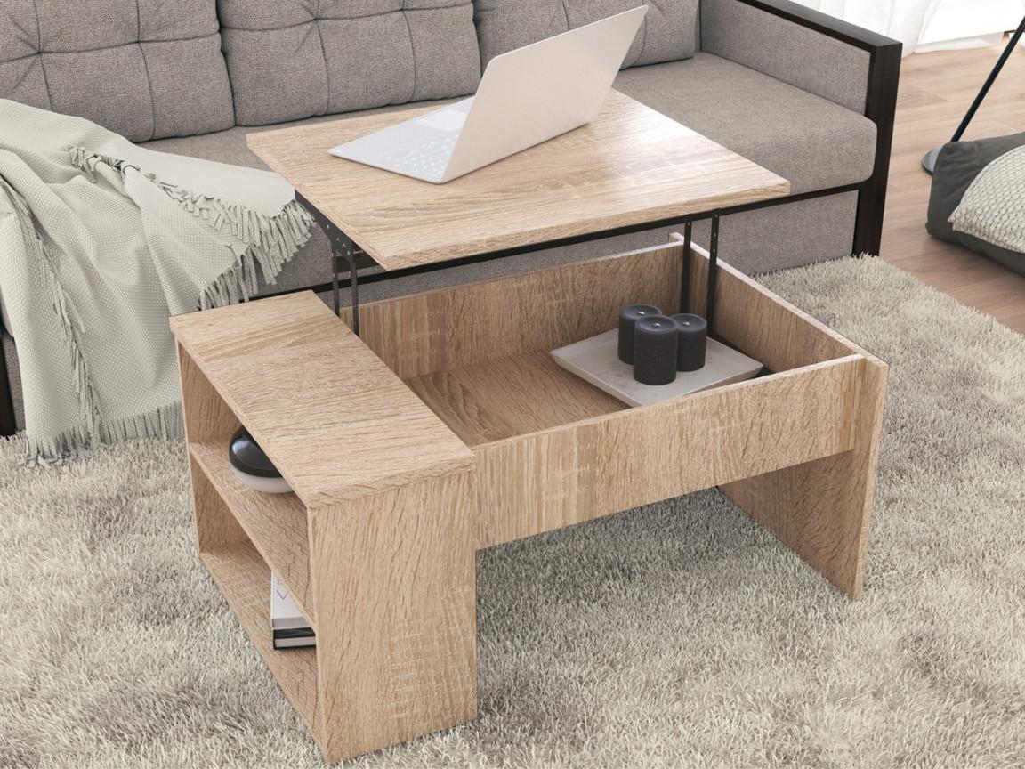 kompyuternyj-stol-transformer (4)