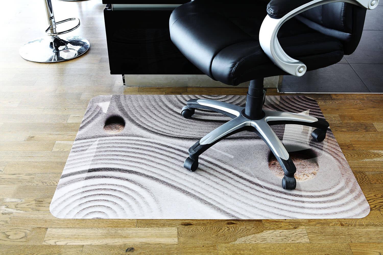kovrik-pod-kompyuternoe-kreslo (8)