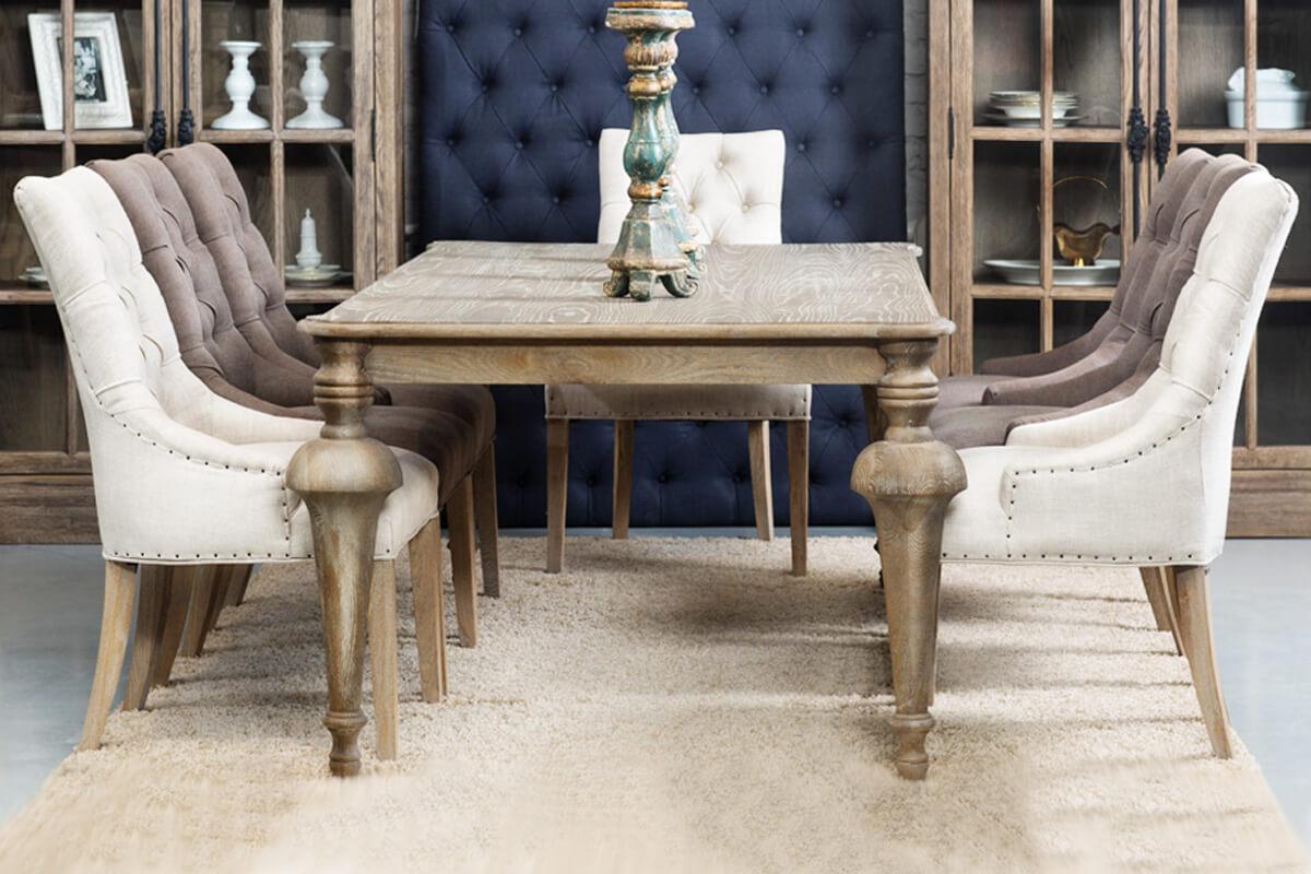 Кресло для кухни с подлокотниками