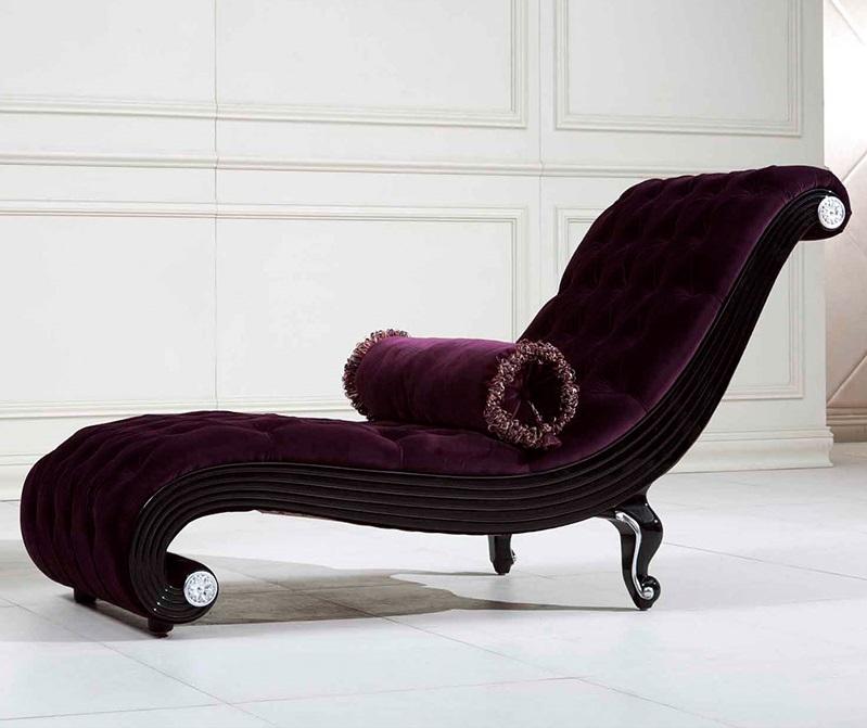 Кресло кушетка