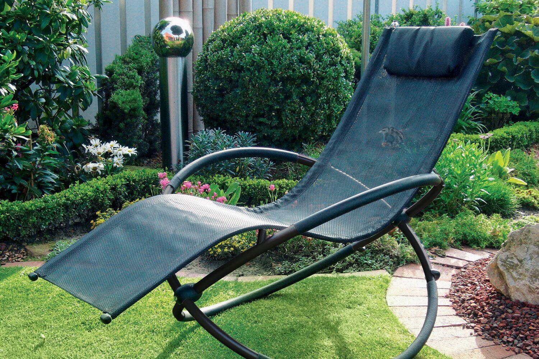 Фото кресла качалки для дачи