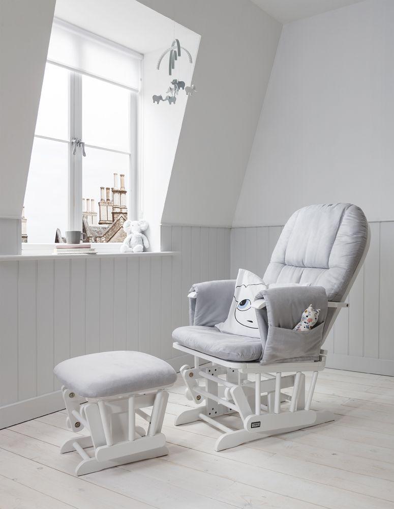 Кресло для кормления малыша для мамы