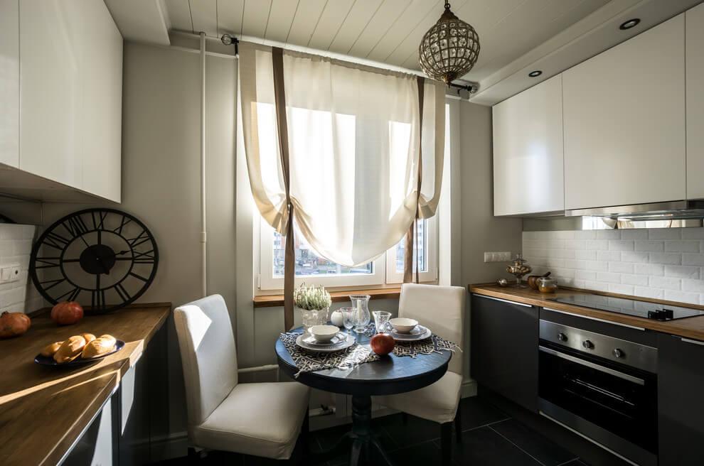 kruglyj-kuhonnyj-stol (25)