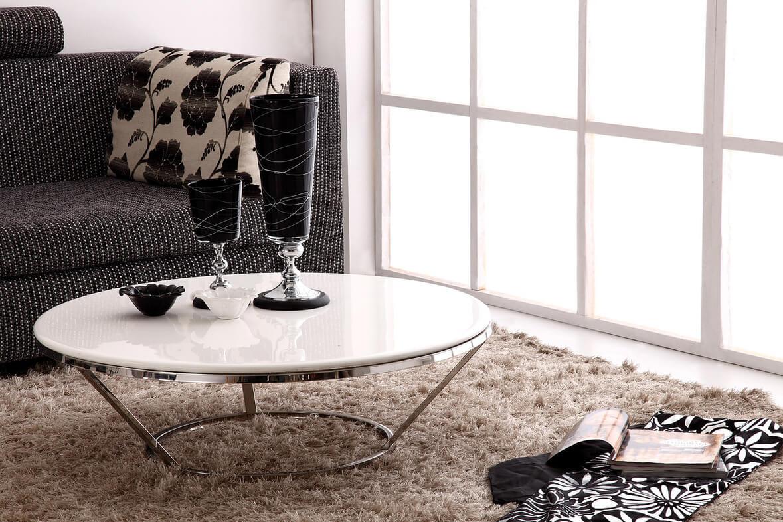 kruglyj-zhurnalnyj-stol (10)
