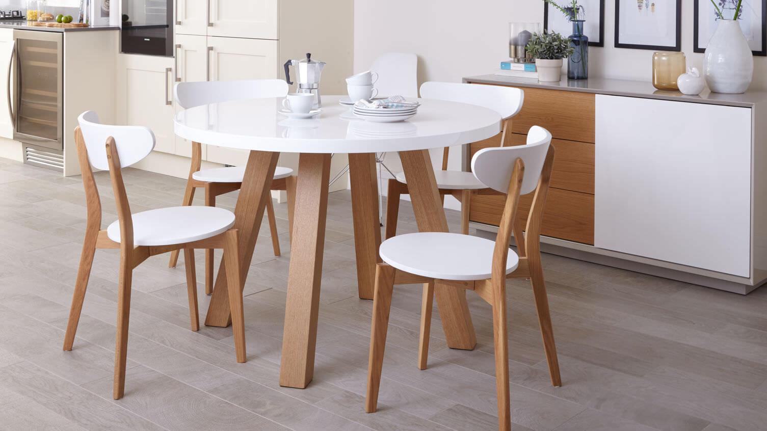 фото кухонных стульев