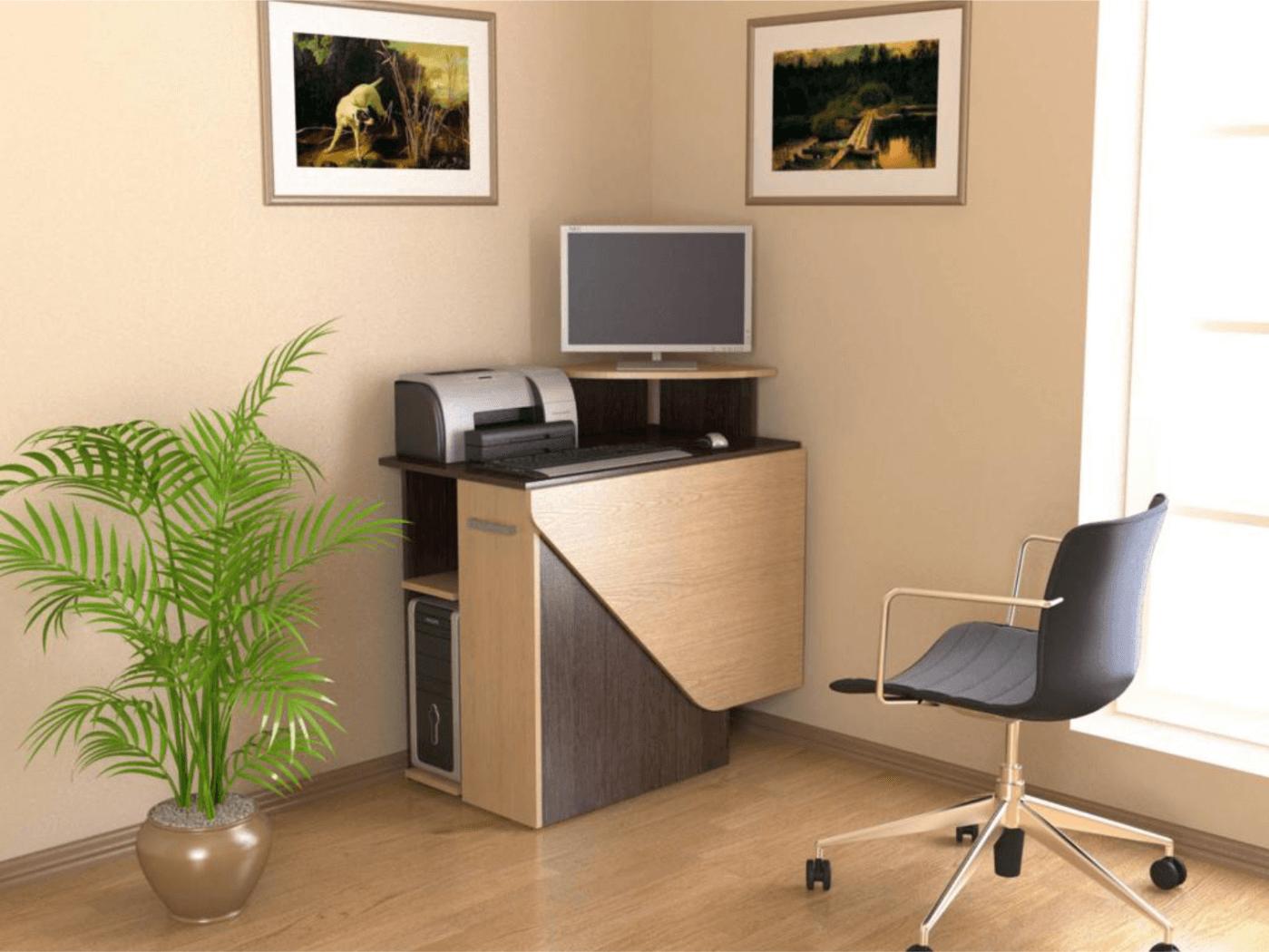 malenkij-kompyuternyj-stol (1)