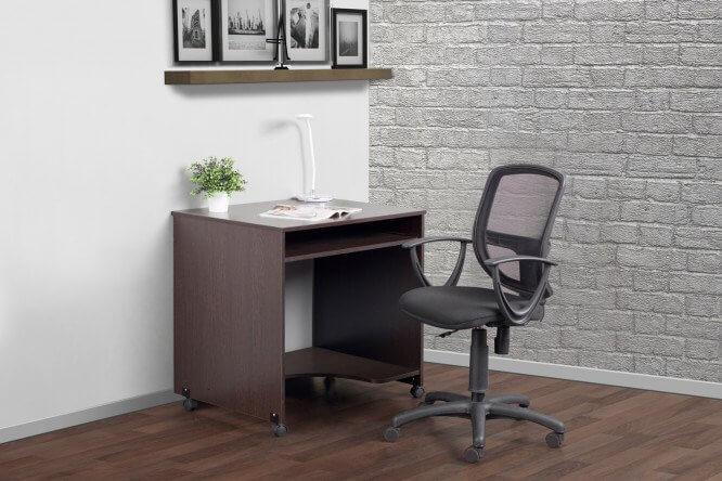 malenkij-kompyuternyj-stol (11)