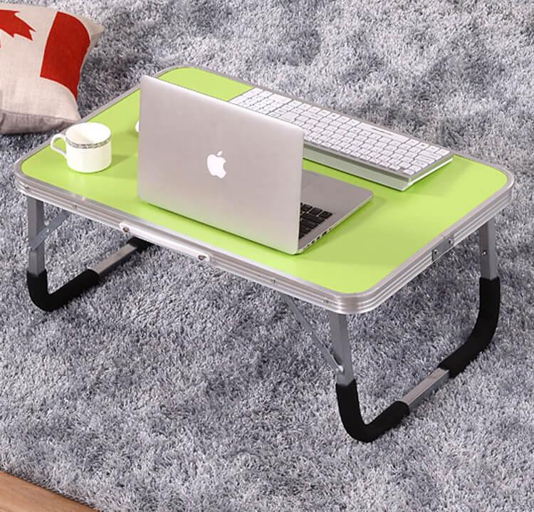 malenkij-kompyuternyj-stol (16)