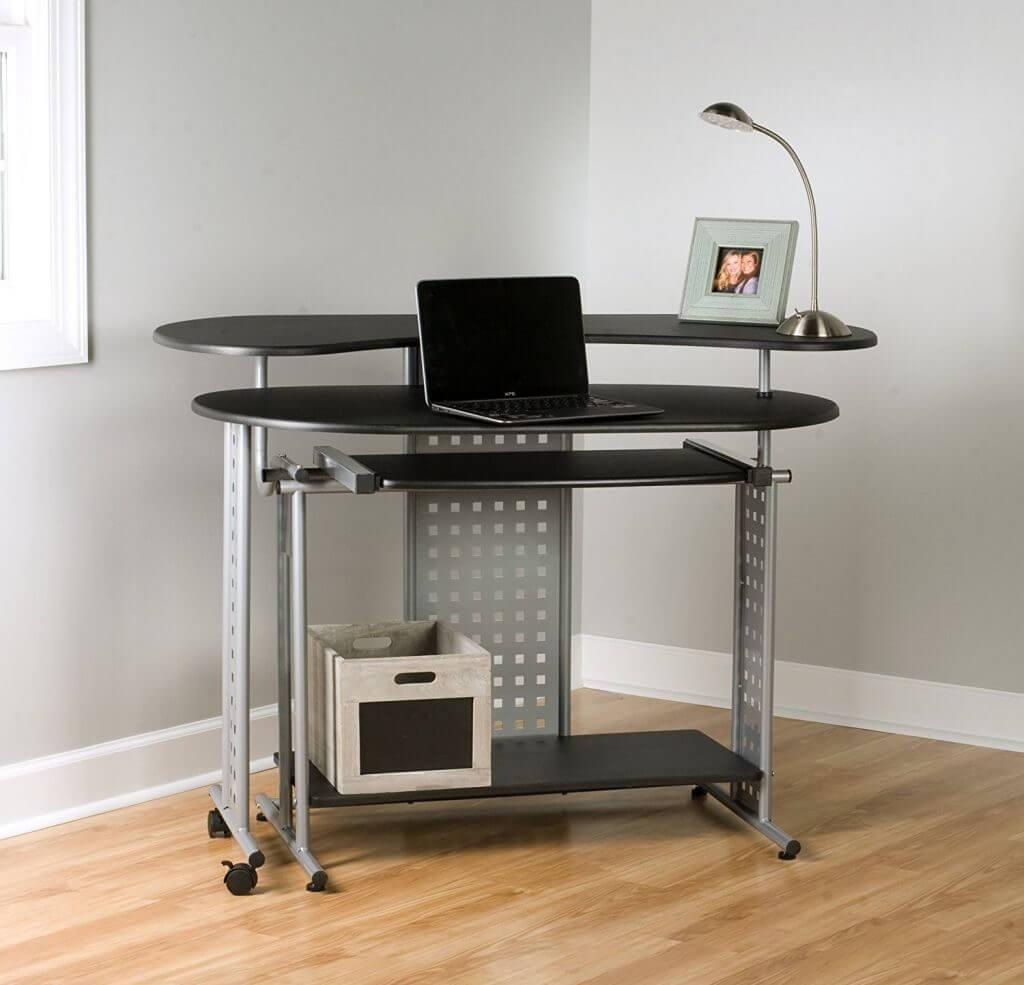 malenkij-kompyuternyj-stol (19)