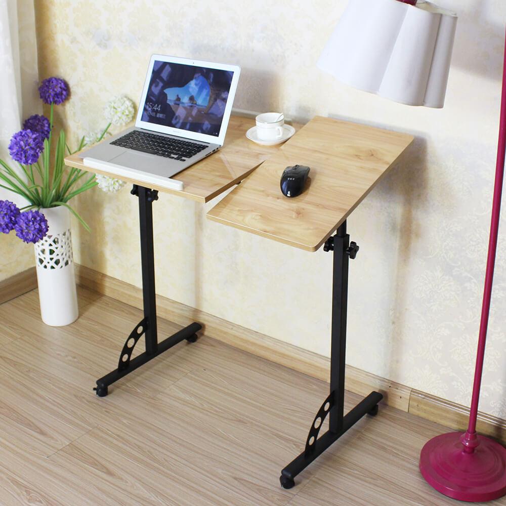 malenkij-kompyuternyj-stol (20)