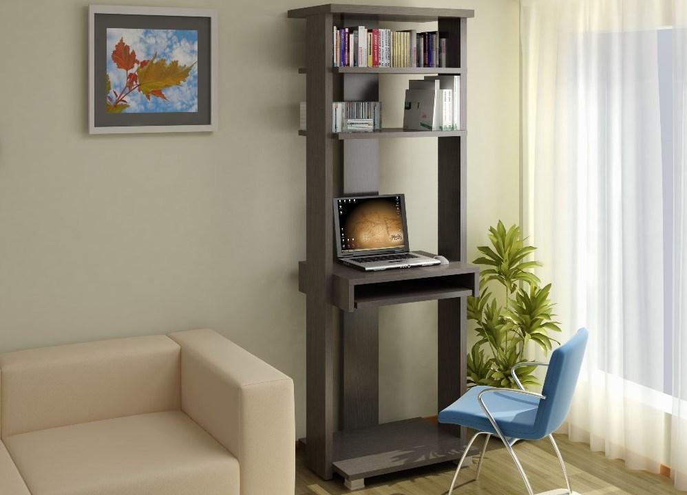 malenkij-kompyuternyj-stol (24)