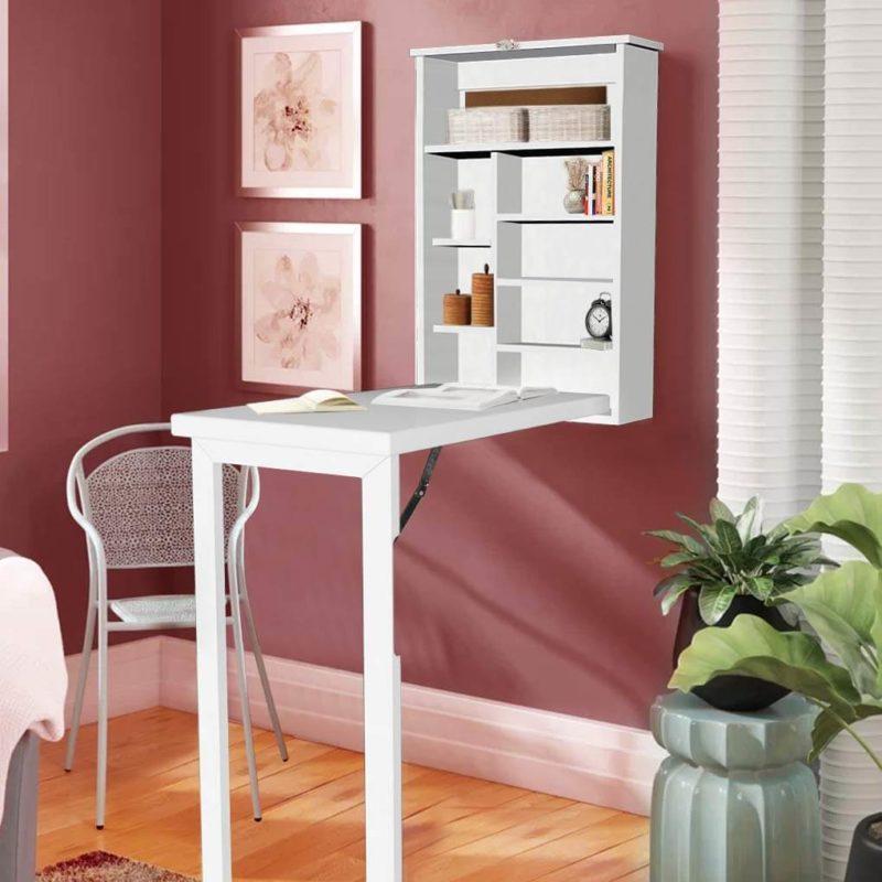 malenkij-kompyuternyj-stol (25)
