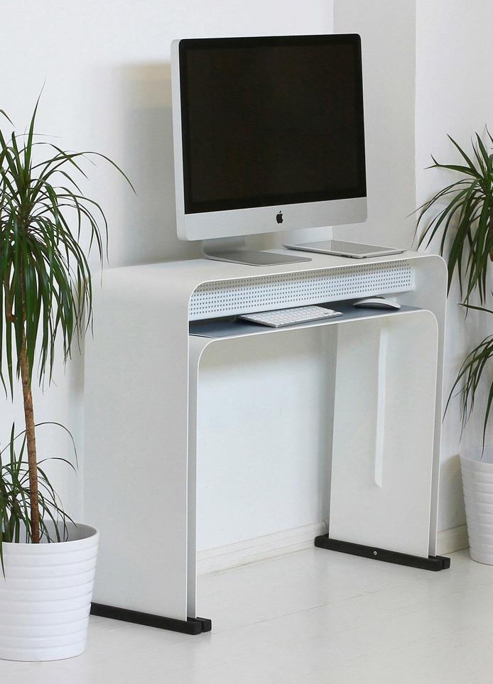 malenkij-kompyuternyj-stol (28)
