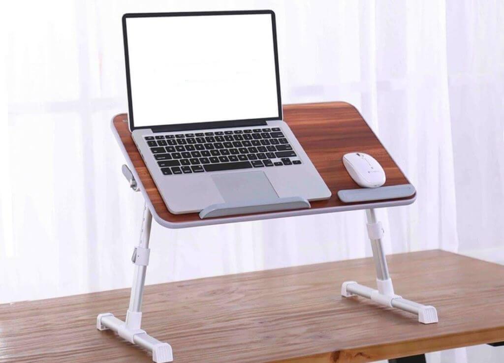 malenkij-kompyuternyj-stol (29)