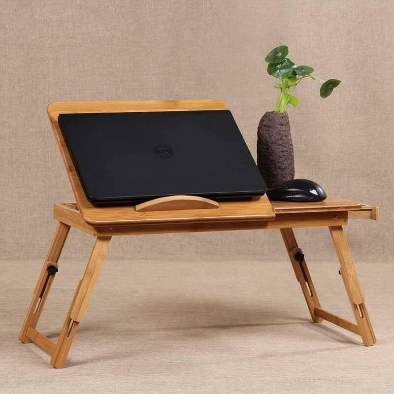 malenkij-kompyuternyj-stol (32)