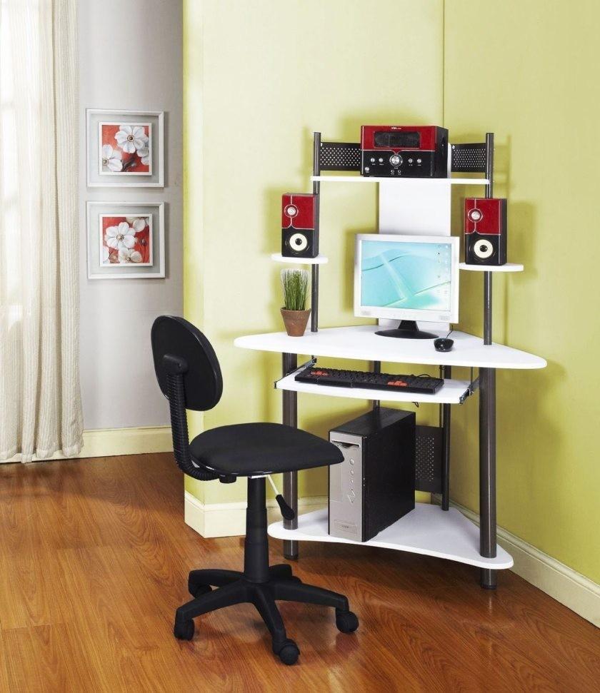 malenkij-kompyuternyj-stol (6)